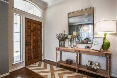 Sold Property | 1681 Glenlivet Drive Dallas, Texas 75218 3
