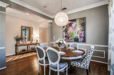 Sold Property | 1681 Glenlivet Drive Dallas, Texas 75218 5