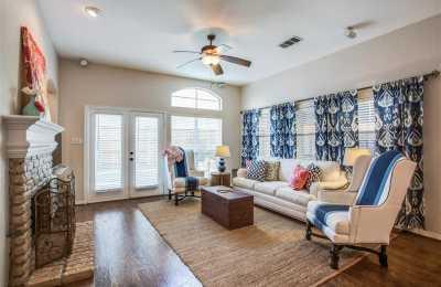 Sold Property | 1681 Glenlivet Drive Dallas, Texas 75218 6