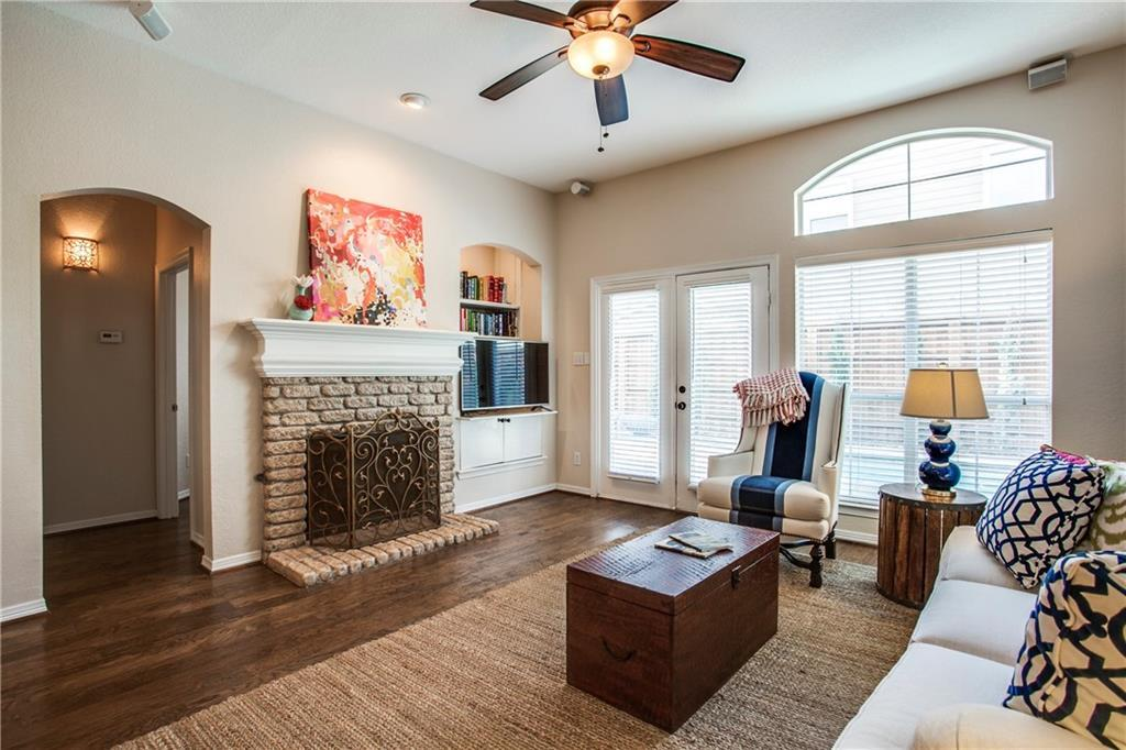 Sold Property | 1681 Glenlivet Drive Dallas, Texas 75218 7