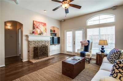 Sold Property | 1681 Glenlivet Drive Dallas, Texas 75218 7