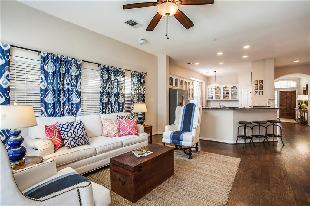 Sold Property | 1681 Glenlivet Drive Dallas, Texas 75218 8