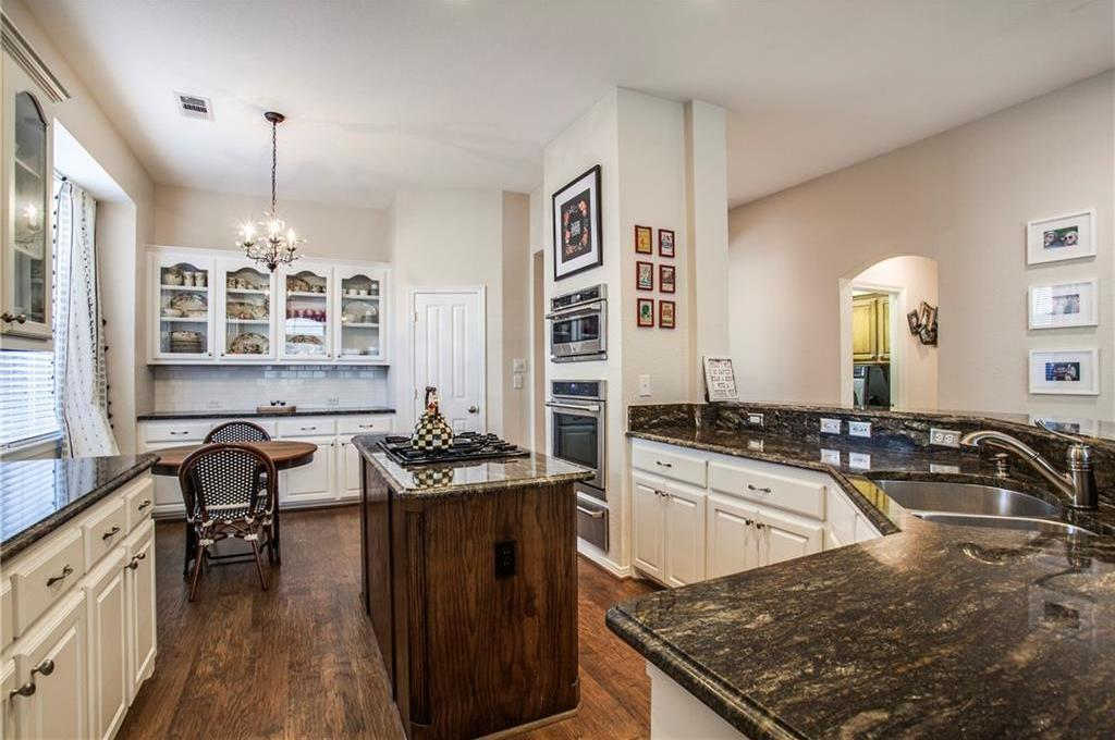 Sold Property | 1681 Glenlivet Drive Dallas, Texas 75218 9