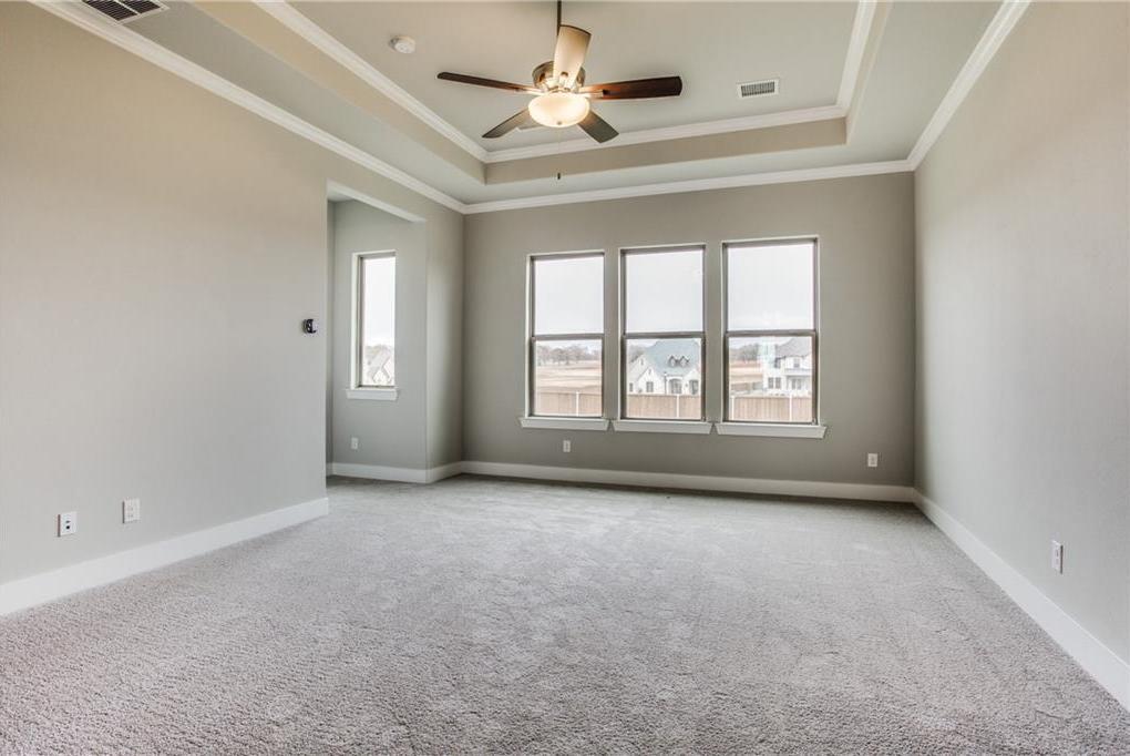 Sold Property | 406 Appaloosa Run Argyle, Texas 76226 13