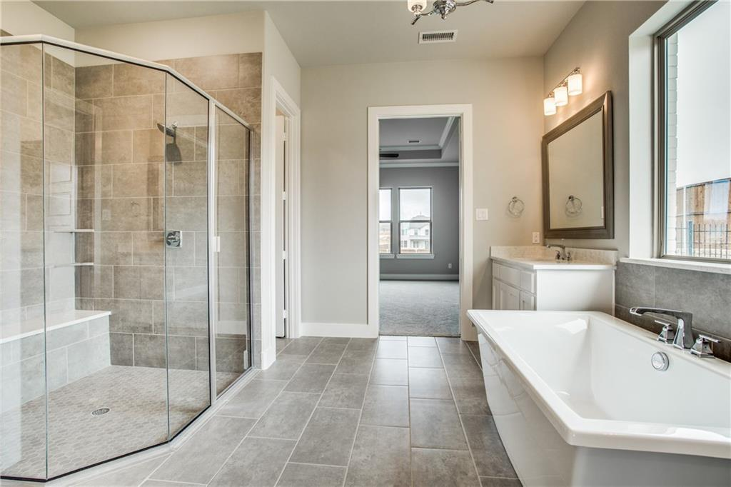 Sold Property | 406 Appaloosa Run Argyle, Texas 76226 15