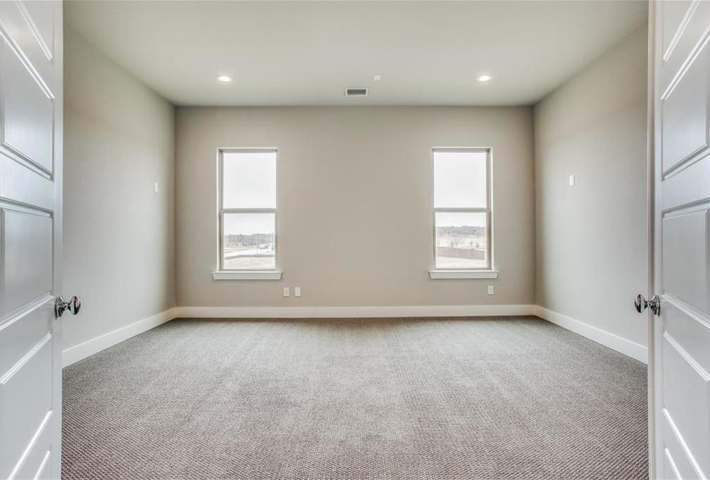 Sold Property | 406 Appaloosa Run Argyle, Texas 76226 16