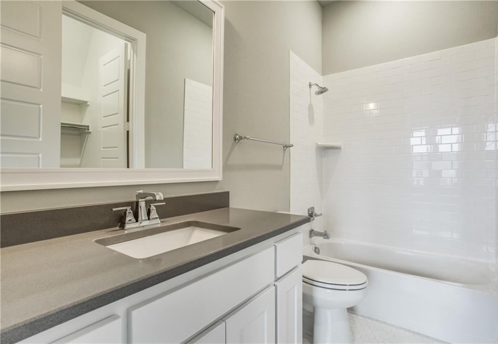 Sold Property | 406 Appaloosa Run Argyle, Texas 76226 17