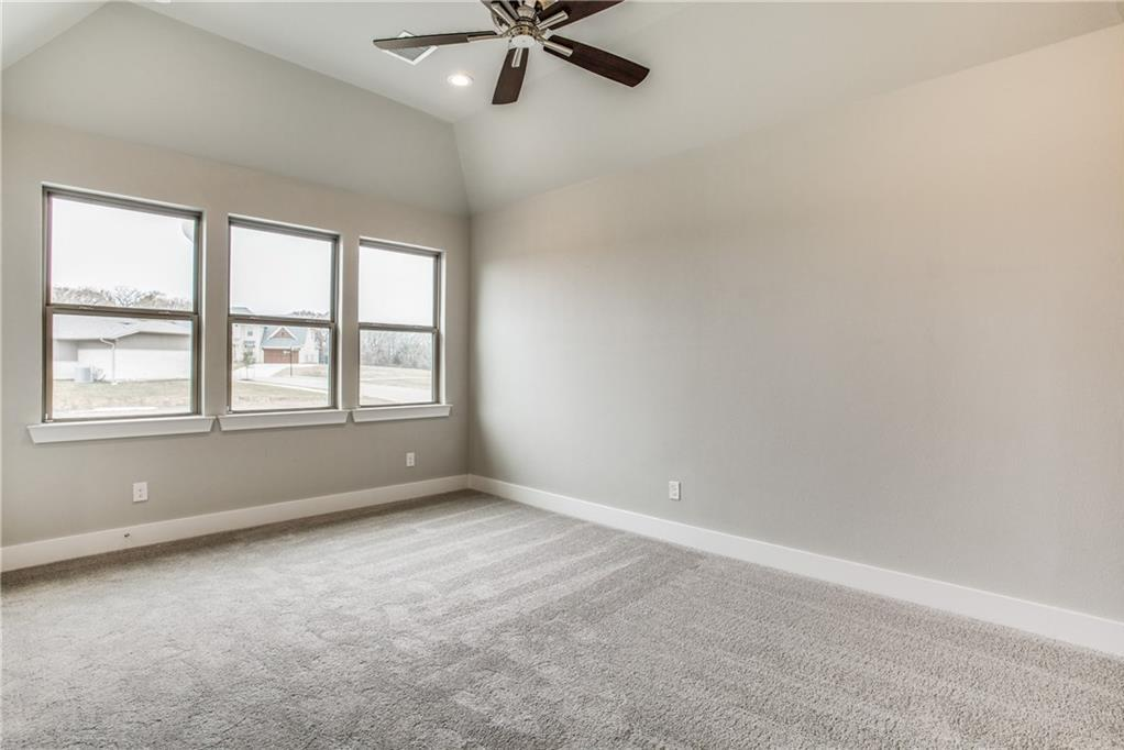 Sold Property | 406 Appaloosa Run Argyle, Texas 76226 18