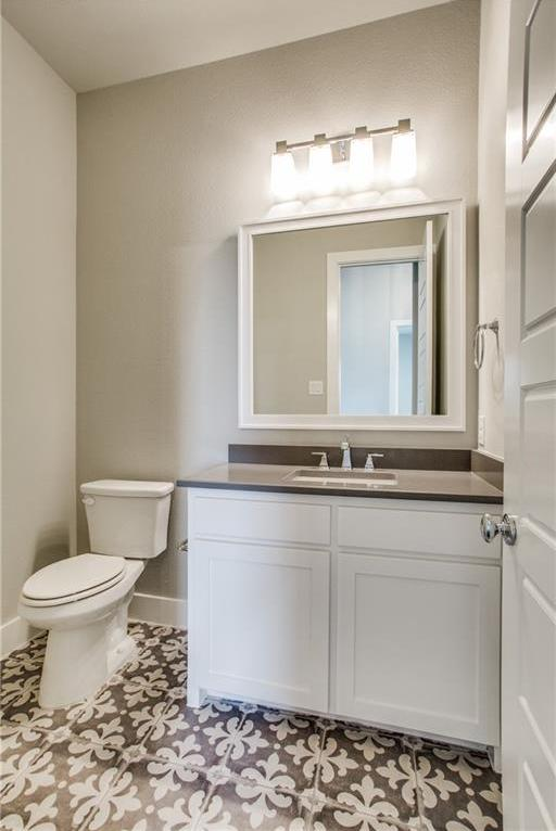 Sold Property | 406 Appaloosa Run Argyle, Texas 76226 19