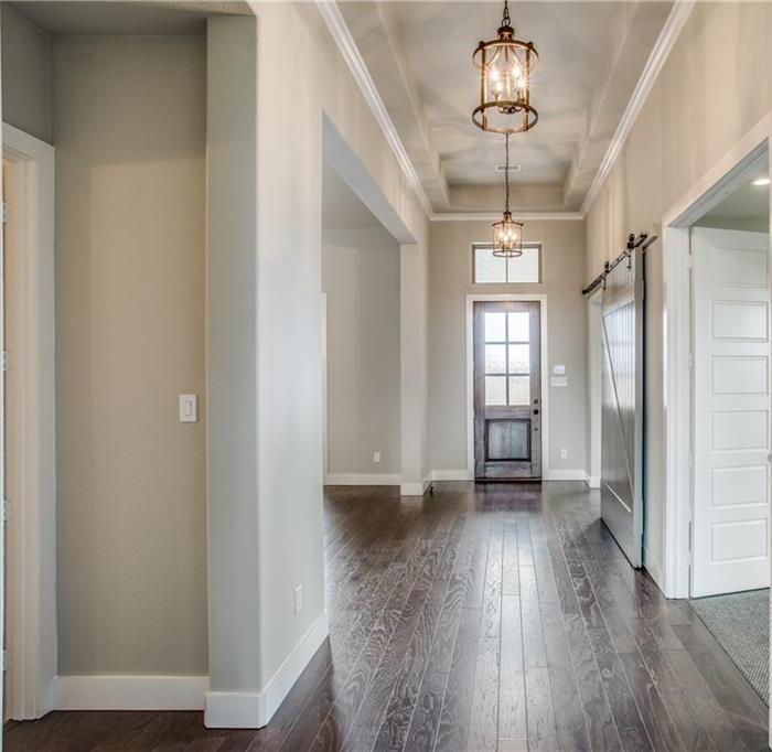 Sold Property | 406 Appaloosa Run Argyle, Texas 76226 2