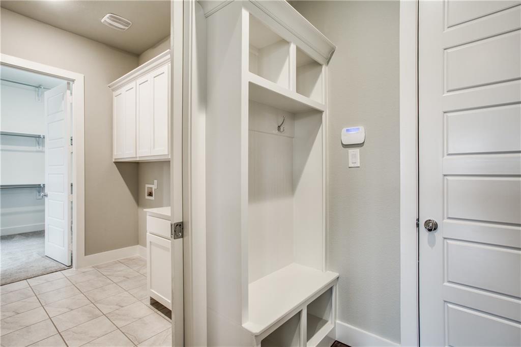 Sold Property | 406 Appaloosa Run Argyle, Texas 76226 20