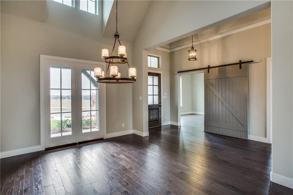 Sold Property | 406 Appaloosa Run Argyle, Texas 76226 3