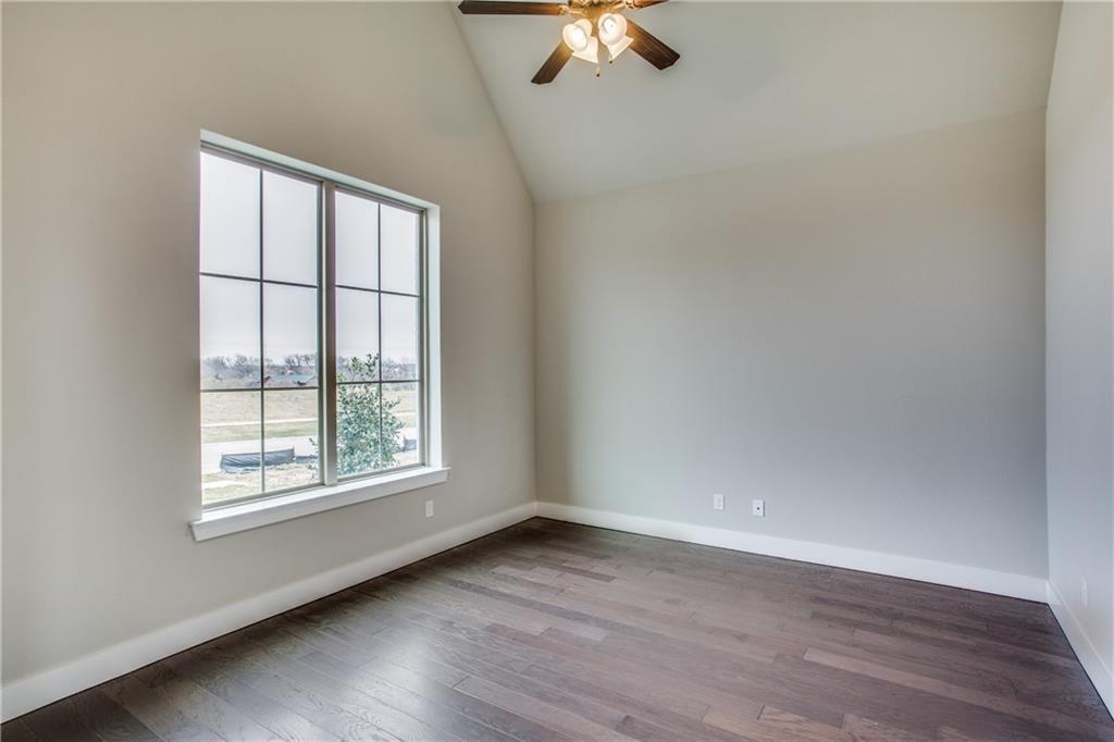 Sold Property | 406 Appaloosa Run Argyle, Texas 76226 4