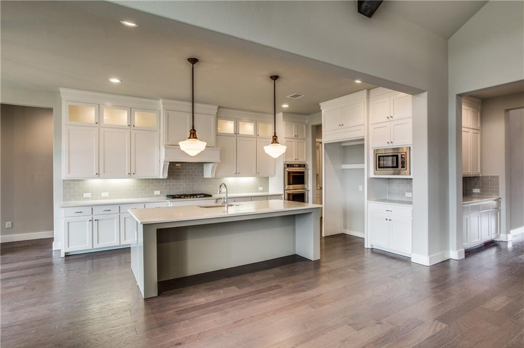Sold Property | 406 Appaloosa Run Argyle, Texas 76226 8