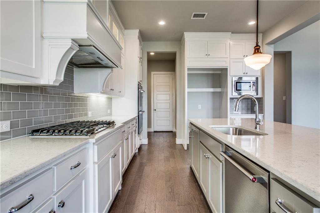 Sold Property | 406 Appaloosa Run Argyle, Texas 76226 9