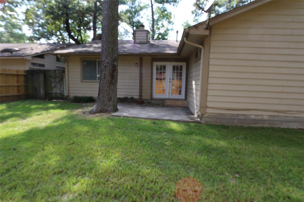 Pending | 10 Brentwood Oaks  Court Spring, TX 77381 24