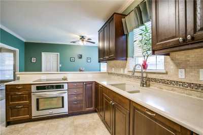 Sold Property | 5120 Laser Lane Plano, Texas 75023 9
