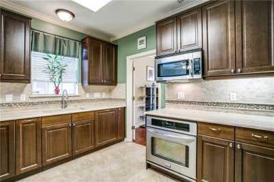 Sold Property | 5120 Laser Lane Plano, Texas 75023 10