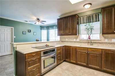 Sold Property | 5120 Laser Lane Plano, Texas 75023 11
