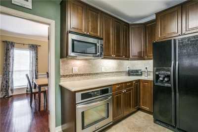 Sold Property | 5120 Laser Lane Plano, Texas 75023 12