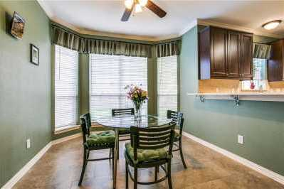 Sold Property | 5120 Laser Lane Plano, Texas 75023 13