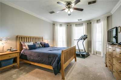 Sold Property | 5120 Laser Lane Plano, Texas 75023 14