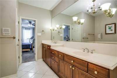 Sold Property | 5120 Laser Lane Plano, Texas 75023 15