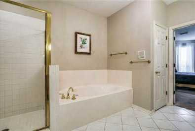 Sold Property | 5120 Laser Lane Plano, Texas 75023 16
