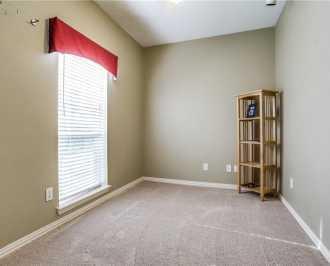 Sold Property | 5120 Laser Lane Plano, Texas 75023 17