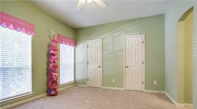 Sold Property | 5120 Laser Lane Plano, Texas 75023 18