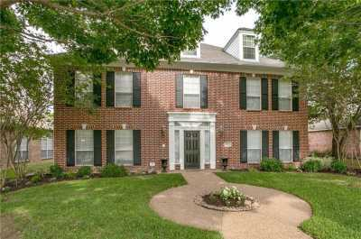 Sold Property | 5120 Laser Lane Plano, Texas 75023 1