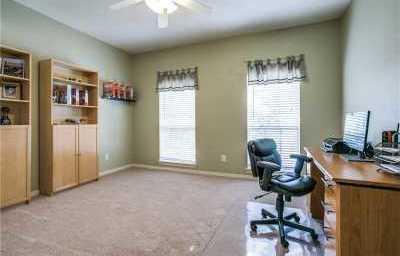 Sold Property | 5120 Laser Lane Plano, Texas 75023 19