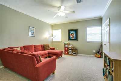 Sold Property | 5120 Laser Lane Plano, Texas 75023 20