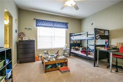 Sold Property | 5120 Laser Lane Plano, Texas 75023 21