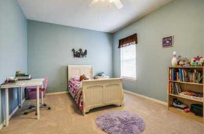 Sold Property | 5120 Laser Lane Plano, Texas 75023 22