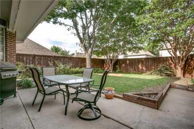 Sold Property | 5120 Laser Lane Plano, Texas 75023 23