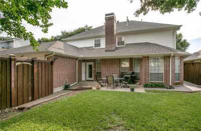 Sold Property | 5120 Laser Lane Plano, Texas 75023 24
