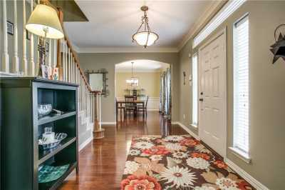 Sold Property | 5120 Laser Lane Plano, Texas 75023 2