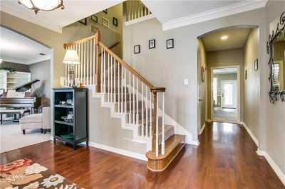 Sold Property | 5120 Laser Lane Plano, Texas 75023 3