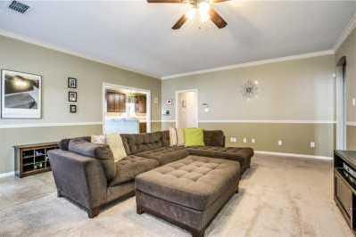 Sold Property | 5120 Laser Lane Plano, Texas 75023 4