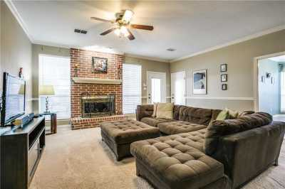 Sold Property | 5120 Laser Lane Plano, Texas 75023 5