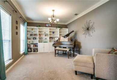 Sold Property | 5120 Laser Lane Plano, Texas 75023 6
