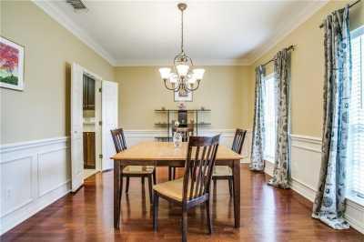 Sold Property | 5120 Laser Lane Plano, Texas 75023 7