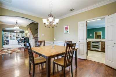 Sold Property | 5120 Laser Lane Plano, Texas 75023 8