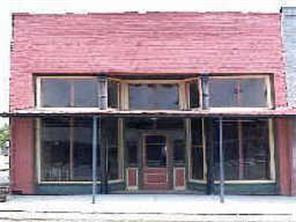 Active | 214 N MAGNOLIA  Hubbard, Texas 76648 0