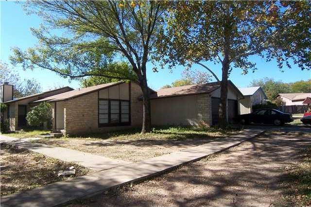 Leased   909 Ken Street #B Austin, TX 78758 0