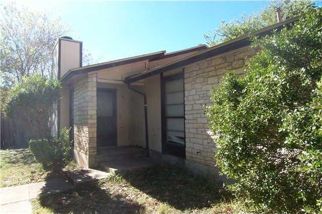 Leased   909 Ken Street #B Austin, TX 78758 1