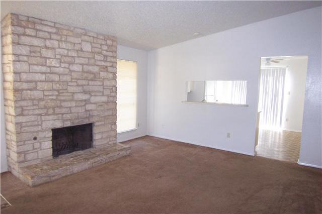Leased   909 Ken Street #B Austin, TX 78758 2