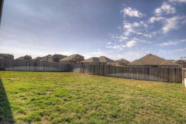Leased | 156 Dolomite Drive Buda, TX 78610 17