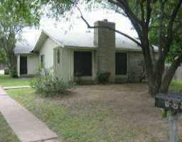 Leased | 10505 Golden Meadow DR #B Austin, TX 78758 0